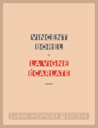 Lectures (6) - Page 19 La_vig10