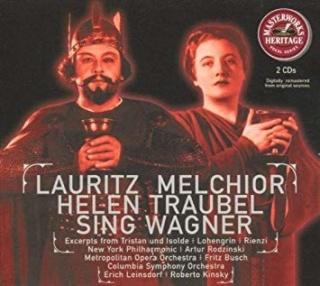 Sur le chant wagnérien... - Page 15 Melchi10