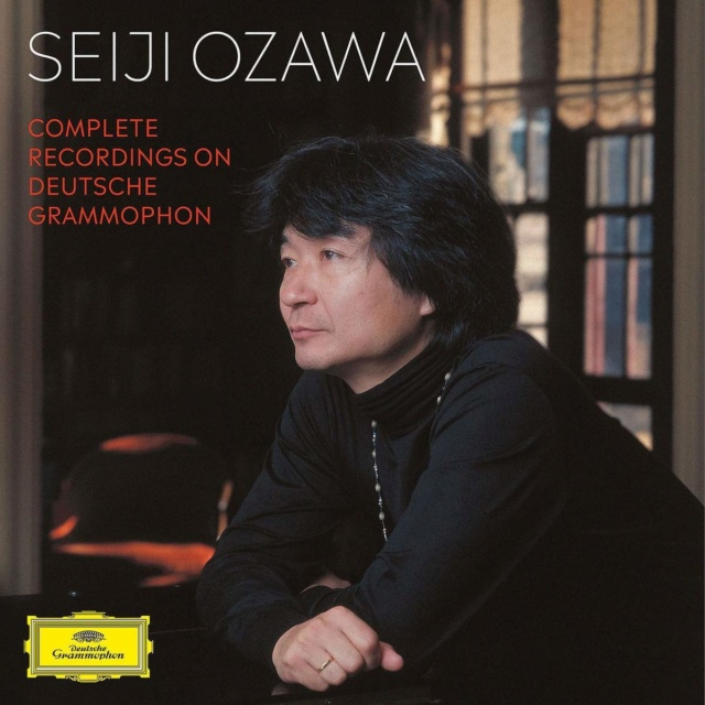 Seiji Ozawa - Page 2 Ozawa_10