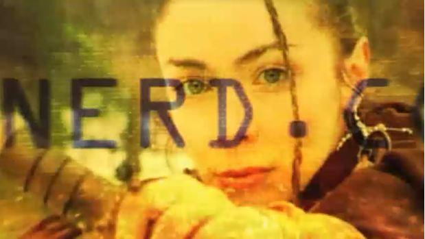 "[Court-métrage] ""Zülin"" - Frenchnerd (2005) Logo_f10"
