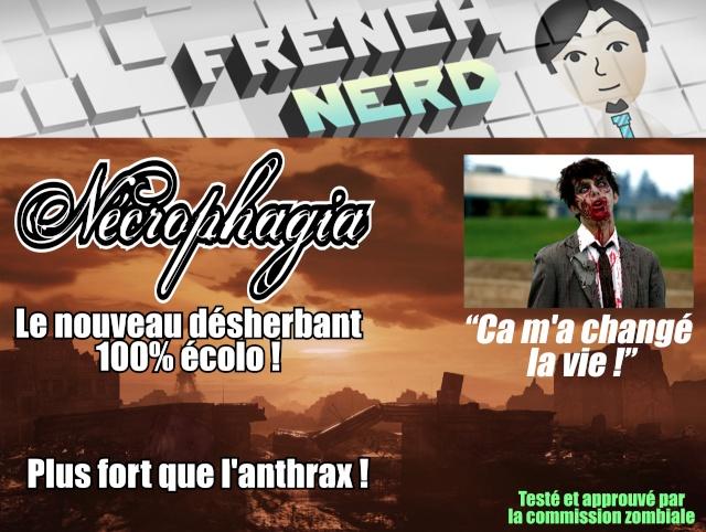 [ Infographie ] Pub Frenchnerd !  - Page 2 Necrop11