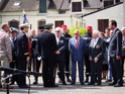 7 mai 2011 cérémonie Dien Bien Phu dans toute la France - Page 2 Dsc01410