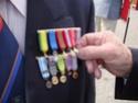7 mai 2011 cérémonie Dien Bien Phu dans toute la France - Page 2 Dsc01411
