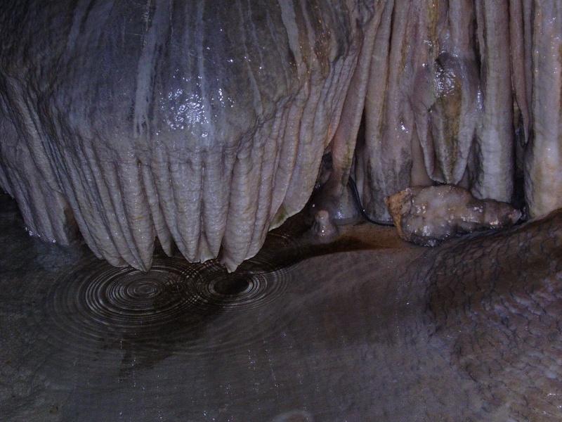 Curiosité géologique P1010111