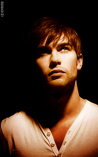 [M] Andy (au choix) Cloverfield  - Feat Chace Crawford 66086410