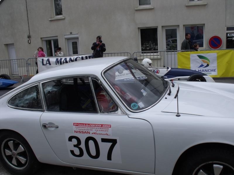 course de cote de st goeno Dscf1612