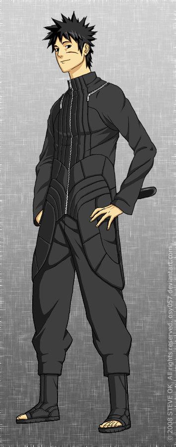 Jack Reaper 07b64110