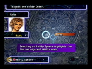 [TEST] Final Fantasy X (ps2) 802a4810