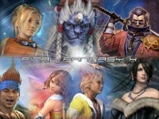 [TEST] Final Fantasy X (ps2) Final-10
