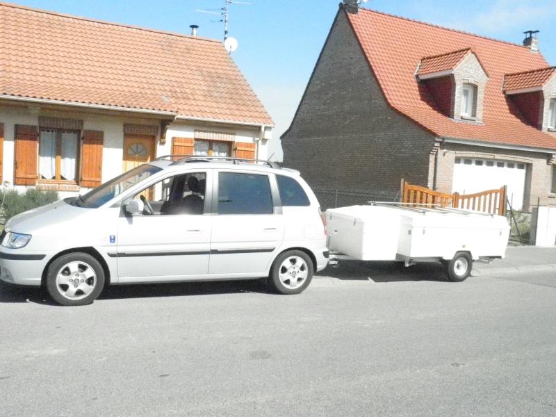 Caravane Saurium P5071210