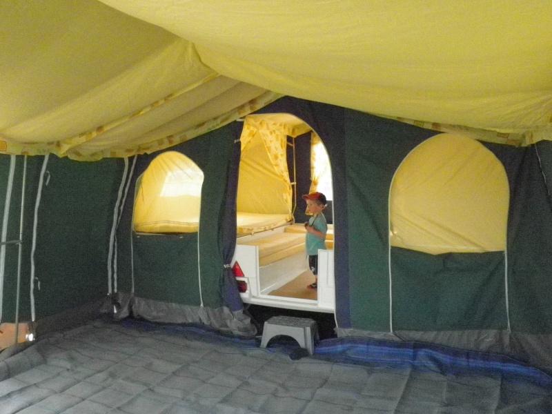 Caravane Saurium P5071212