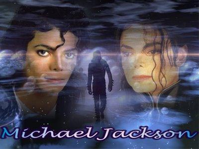 Immagini MJ Fotomontaggi - Pagina 8 Amore_13