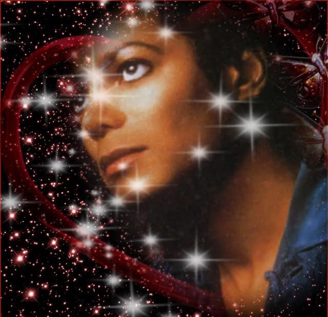 Immagini MJ Fotomontaggi - Pagina 7 Amore_14