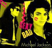 Immagini MJ Fotomontaggi - Pagina 7 Bad10
