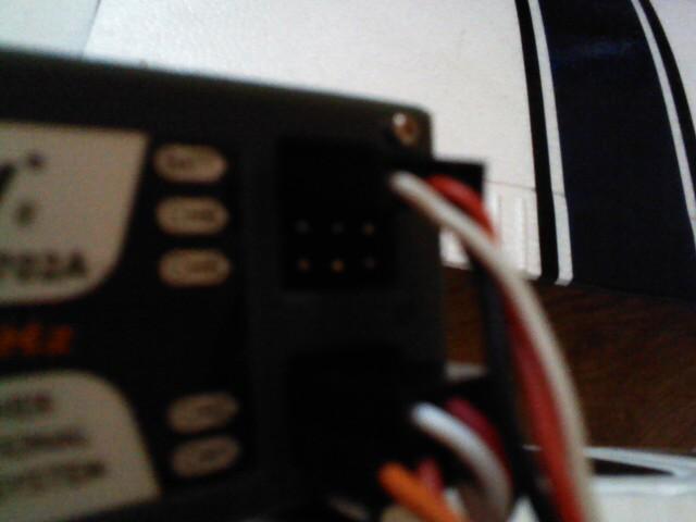 probleme recepteur cessna 182 xl Pic05211