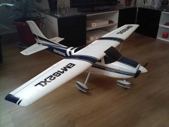 Mon nouveau jouet Pic05212
