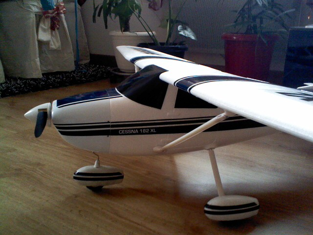 Mon nouveau jouet Pic05213