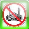 Non Islam