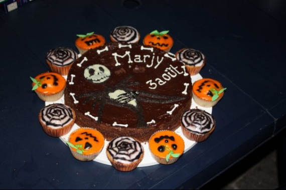 gateau party Halloween - Page 6 5411_110