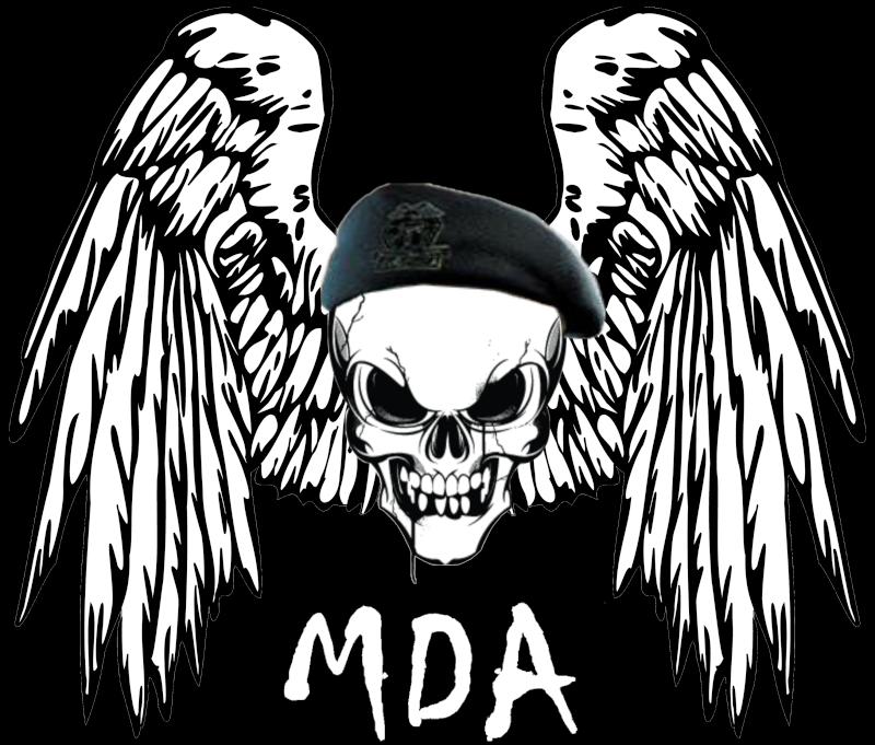 Les MDA 311