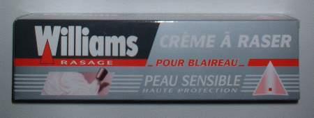 Crème de rasage Williams - Page 3 Creme_10