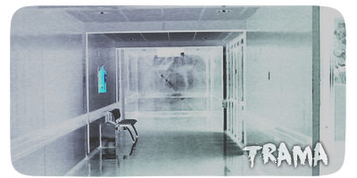 Hetalia World Hospital  [Afiliación VIP] Trama10