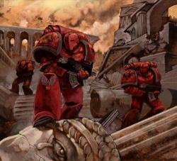 The Horus Heresy Collected Visions 250px-10