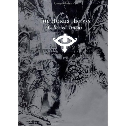 The Horus Heresy Collected Visions Cover_10