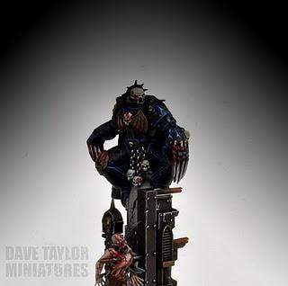 Dave Taylor miniature Dt_nig10