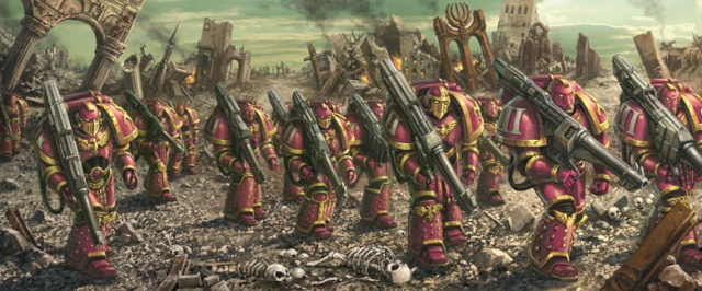 The Horus Heresy Collected Visions Hh_ech10