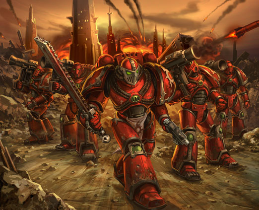 The Horus Heresy Collected Visions Hh_hea10