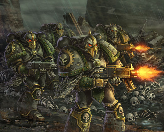 The Horus Heresy Collected Visions Hh_tac11
