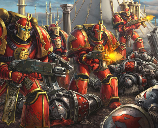 The Horus Heresy Collected Visions Hh_tst10