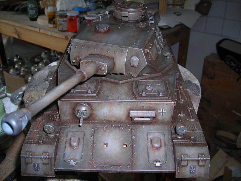 panzer 4 di ozzo Dscn0711