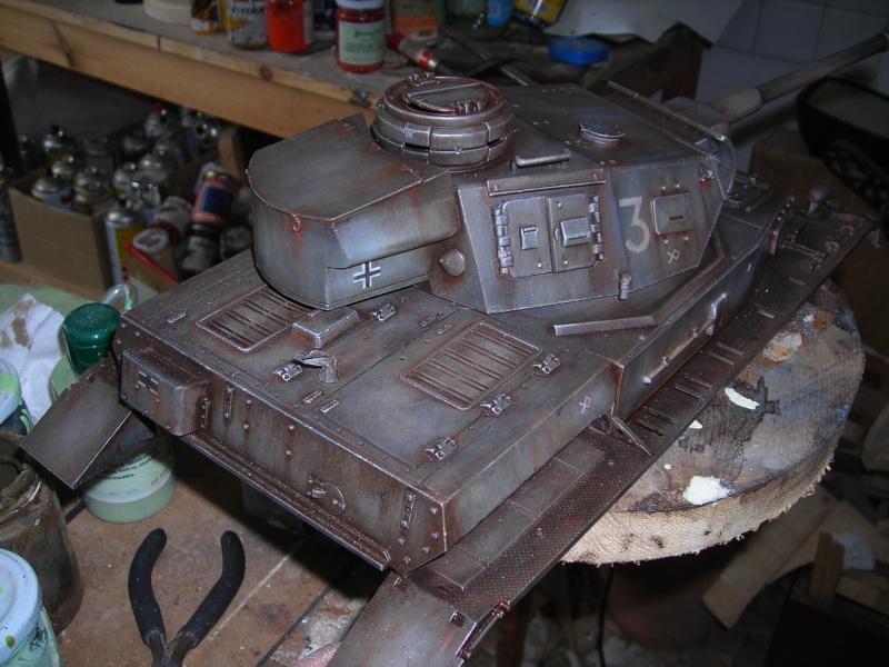 panzer 4 di ozzo Dscn0712