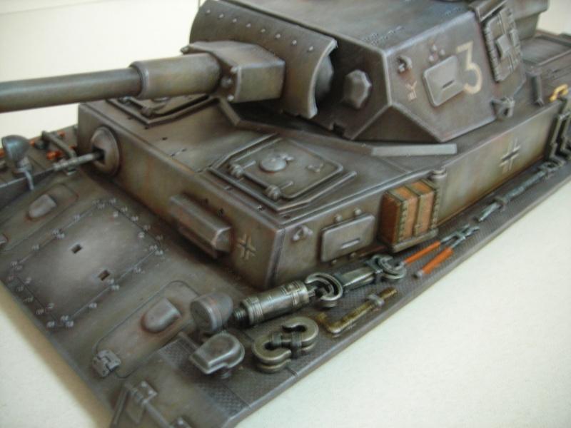 panzer 4 di ozzo - Pagina 2 Dscn0715