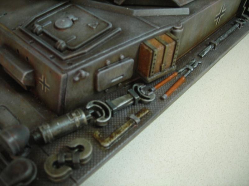 panzer 4 di ozzo - Pagina 2 Dscn0716