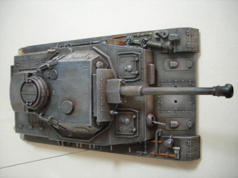 panzer 4 di ozzo - Pagina 2 Dscn0717