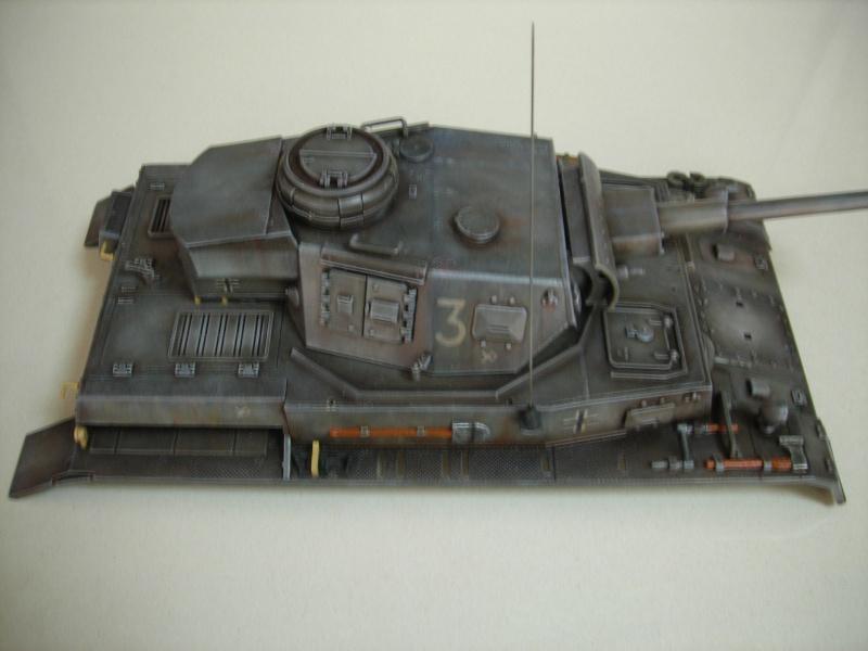 panzer 4 di ozzo - Pagina 2 Dscn0718