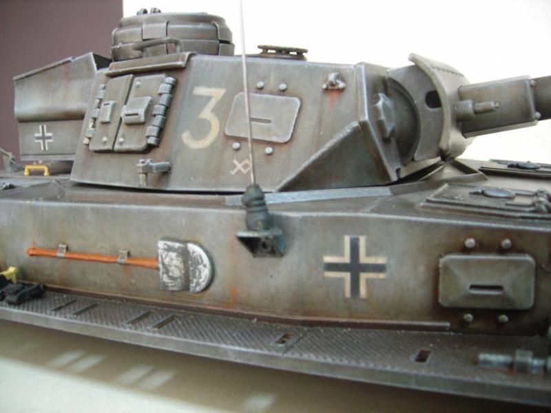 panzer 4 di ozzo - Pagina 2 Dscn0719