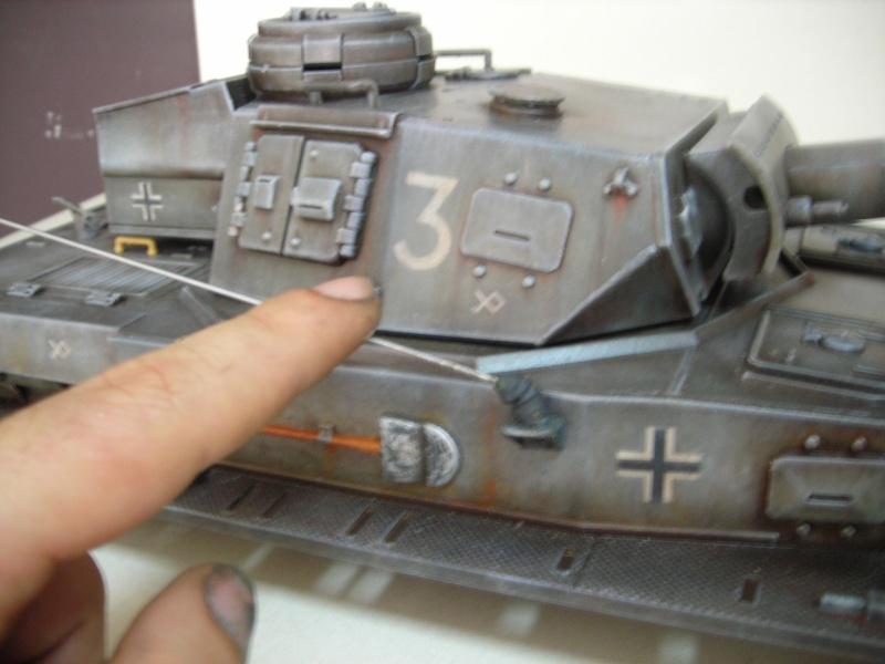 panzer 4 di ozzo - Pagina 2 Dscn0720
