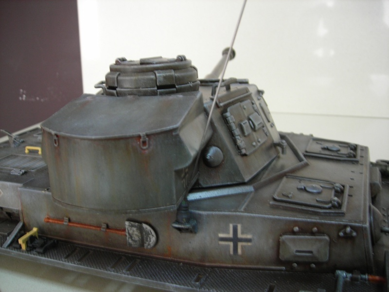 panzer 4 di ozzo - Pagina 2 Dscn0721