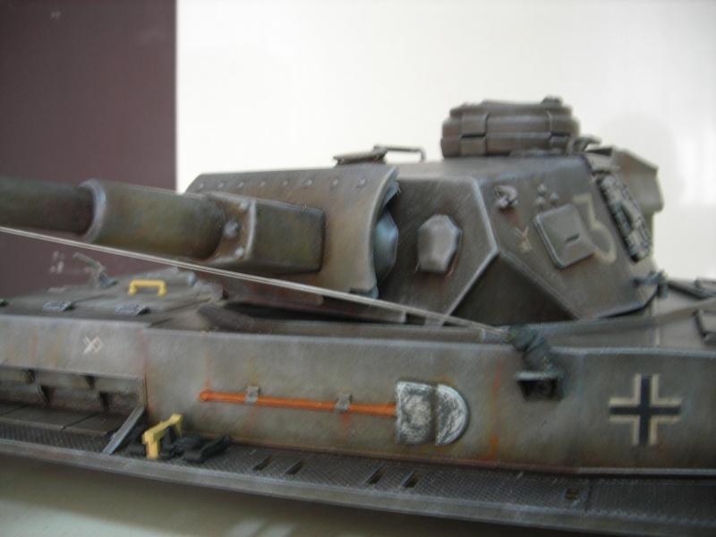 panzer 4 di ozzo - Pagina 2 Dscn0722