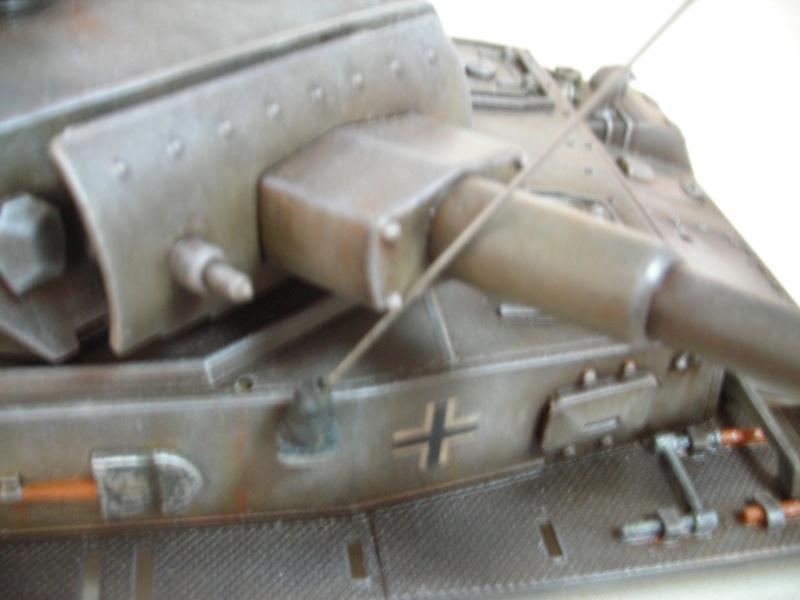 panzer 4 di ozzo - Pagina 2 Dscn0723