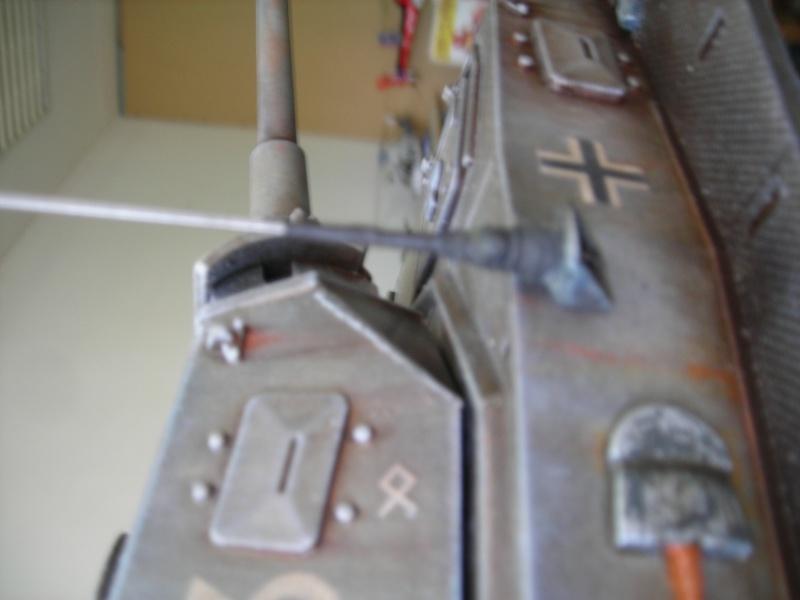 panzer 4 di ozzo - Pagina 2 Dscn0725