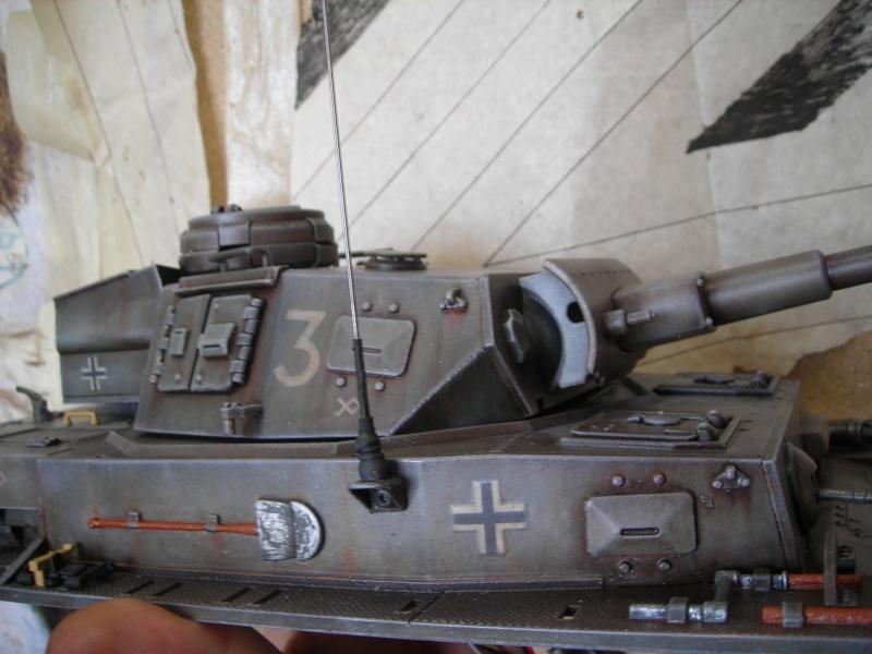 panzer 4 di ozzo - Pagina 2 Dscn0726