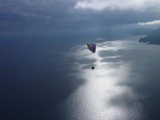 Epreuve de Brevet de pilote confirmé pour l'automne 2011 P1010810