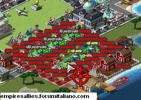 Trucco per far cambiare idea ad un tuo amico prima di invaderti su Empires And Allies. Sha2ri11
