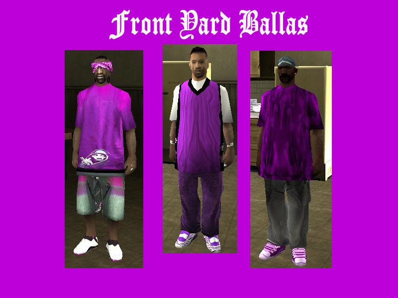 ballas-моды Ballas11