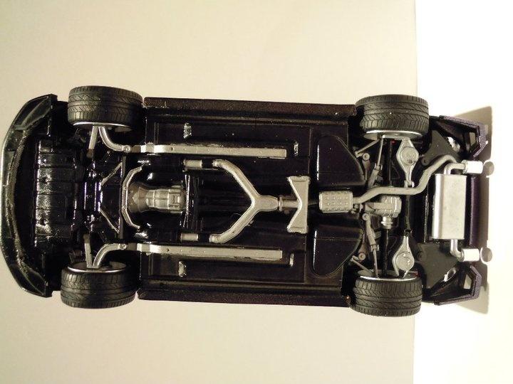 nissan 350Z fairlady version nismo (tamiya) Un_bmp10